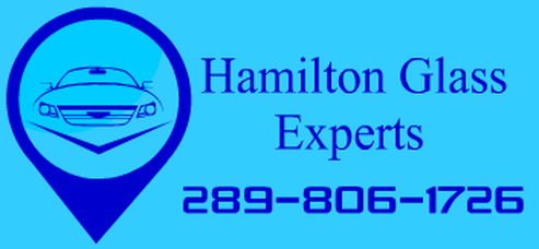 Hamilton Glass Experts