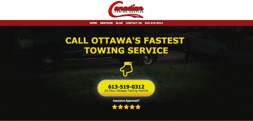 Ottawa-towing-service-canadian-towing-website
