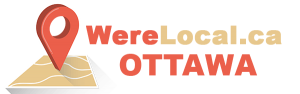 were local ottawa