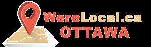 were local ottawa