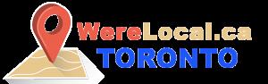 were-local-toronto