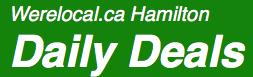 hamilton-daily-deals