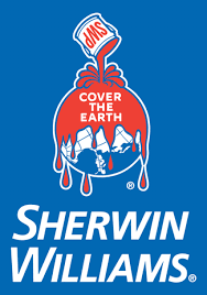 sherwin-williams-painting-supplies