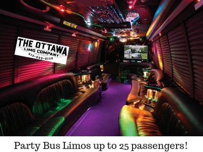 ottawa limo party bus rentals orig