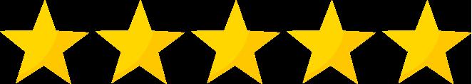 5StarReviews-original
