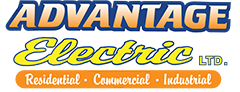 advantage-electric-logo-header new