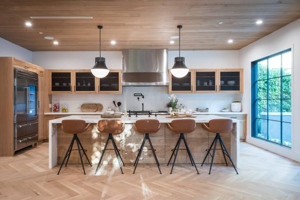 Ottawa-Home-Renovations-Kitchen-Renovations-1-1030x687